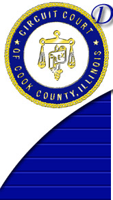 circuit court logo