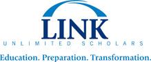 2013 LINK logo