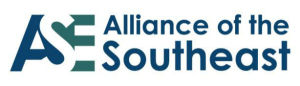 alliance southeast