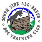 dogSS Logo