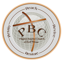 pilgrim missionary