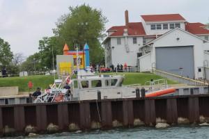 Coast guard4