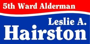 L_Hairston_logod472ef