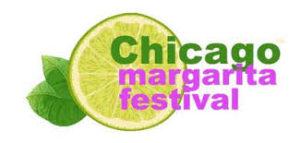 chicago marg