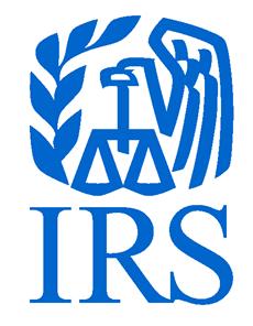 http://www.irs.gov/